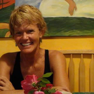 Yoga Sessions (2018 dates pending)